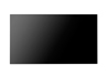 LG 디지털사이니지 Video Wall 55LV77A제품1