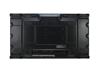 LG 디지털사이니지 Video Wall 55LV77A제품6