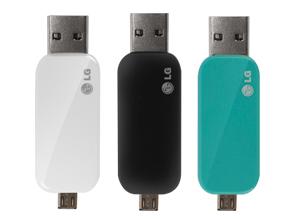 ����Ʈ USB 3.0 MU28GBC