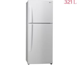 LG �̽� ����� R-B322GBW