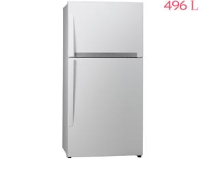 LG �̳̽���� R-B502GSWP