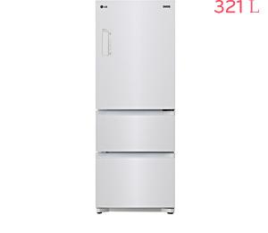 LG DIOS ��ġ���� R-D333GDSWA