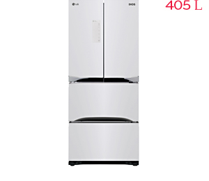 LG DIOS ��ġ���� R-D413GFSWA
