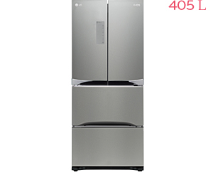 LG DIOS ��ġ���� R-D413PFSS