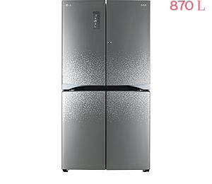 ���������̽� ��Ż ������(���̴� ������ũ) R-F875VBSM