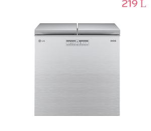 LG DIOS ��ġ���� �Ѳ��� R-K223SDTV