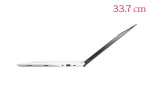 LG PC �� 13 13Z940-GT50K