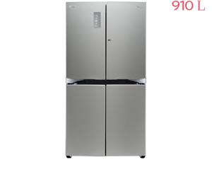 LG DIOS V9100 매직스페이스 R-F915HBSS