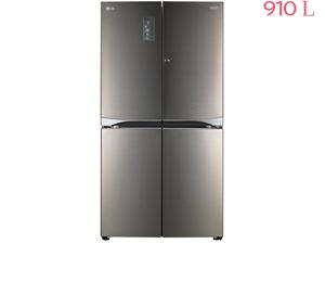 ���� ���� ���������̽� ������! 910 L ��뷮 R-F915VBSV