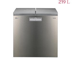 LG DIOS ��ġ���� �Ѳ��� R-K223PASV