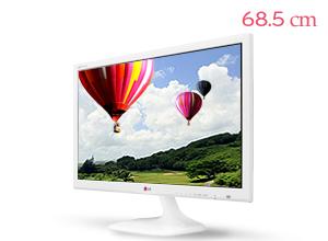 LG TV����� 27MT55DW