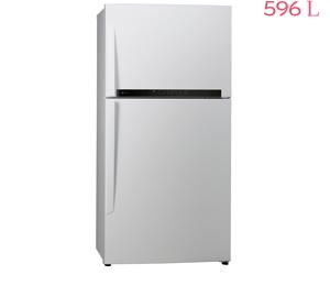 LG �̳̽���� R-B603GMWP