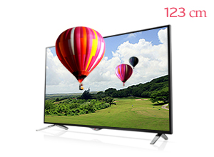 ���� ��� ���� ȭ�� ��Ʈ��HD TV 49UB8400