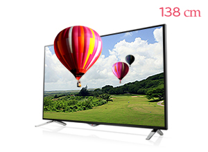 ���� ��� ���� ȭ�� ��Ʈ��HD TV 55UB8400