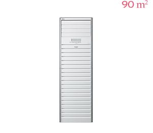�ι��� �ù���� L-style LPQ1000VP