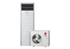 인버터 냉방전용 L-style LPQ1300VP제품2