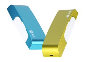 ����Ʈ USB3.0 MU38GMC