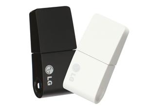 ���۽��ǵ� USB3.0 UJ98GBC