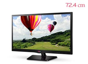 LG TV����� 29MT45D