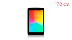 LG G Pad 7.0 LGV400