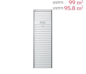 �ι��� �ó��� �����̾� L-style LPW1103V3P