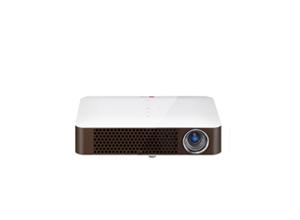 [���� ��] LG �̴Ϻ� TV 580g �ʰ淮 PW700