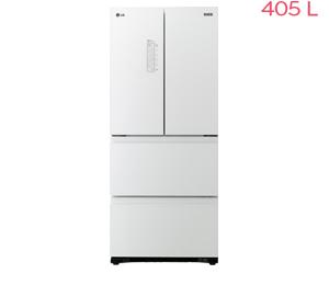 LG DIOS ��ġ���� R-D414PFNW