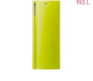 LG �̴ϳ���� R-A201GBG