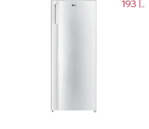 LG �̴ϳ���� R-A201GBW