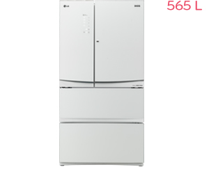 LG DIOS ��ġ���� R-D574GBNW