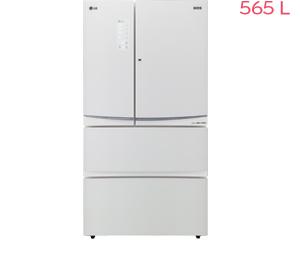 LG DIOS ��ġ���� R-D574GBWZ