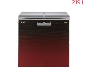 LG DIOS ��ġ���� �Ѳ��� R-K224GANE