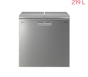 LG DIOS ��ġ���� �Ѳ��� R-K224PASD