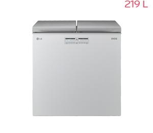 LG DIOS ��ġ���� �Ѳ��� R-K224SDDP