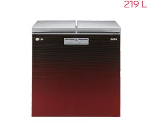 LG DIOS ��ġ���� �Ѳ��� R-K224SDNE