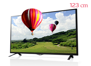 ���� ��� ���� ȭ�� ��Ʈ��HD TV 49UB8300
