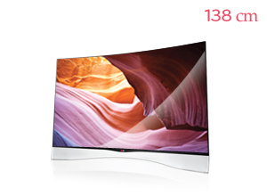 LG OLED(�÷���) TV 55EA9700