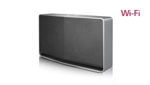 LG 스마트 오디오 Wi-Fi NP8540