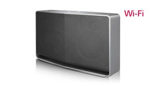 LG 스마트 오디오 Wi-Fi NP8740