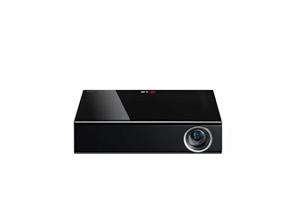 LG �̴Ϻ� TV PA1000