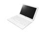 LG 탭북 듀오 10T550-B530K제품2