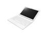 LG 탭북 듀오 10T550-B530K제품3