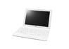 LG 탭북 듀오 10T550-B530K제품4