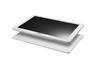 LG 탭북 듀오 10T550-B530K제품6