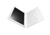 LG 탭북 듀오 10T550-B530K제품7