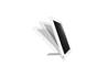 LG 탭북 듀오 10T550-B530K제품8