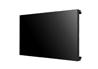 LG 디지털사이니지 Video Wall 47LV35A제품0