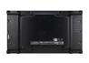 LG 디지털사이니지 Video Wall 47LV35A제품6