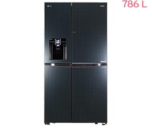 LG DIOS ���� ���������� J795LB35