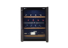 LG DIOS 빌트인 와인셀러 R-WZ46JKX제품1